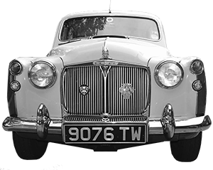 rover-p4-bw-front.png